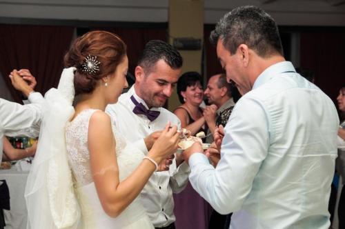 galerie fotograf portofoliu foto nunta evenimente-73