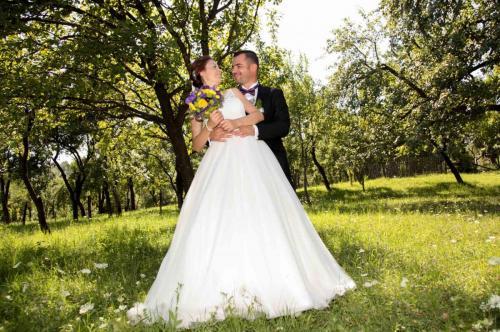galerie fotograf portofoliu foto nunta evenimente-75